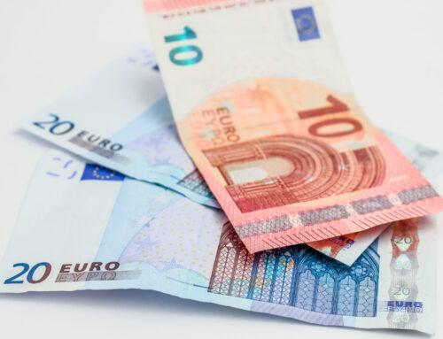 Nouveauté 2019 : récupération du précompte sur dividende