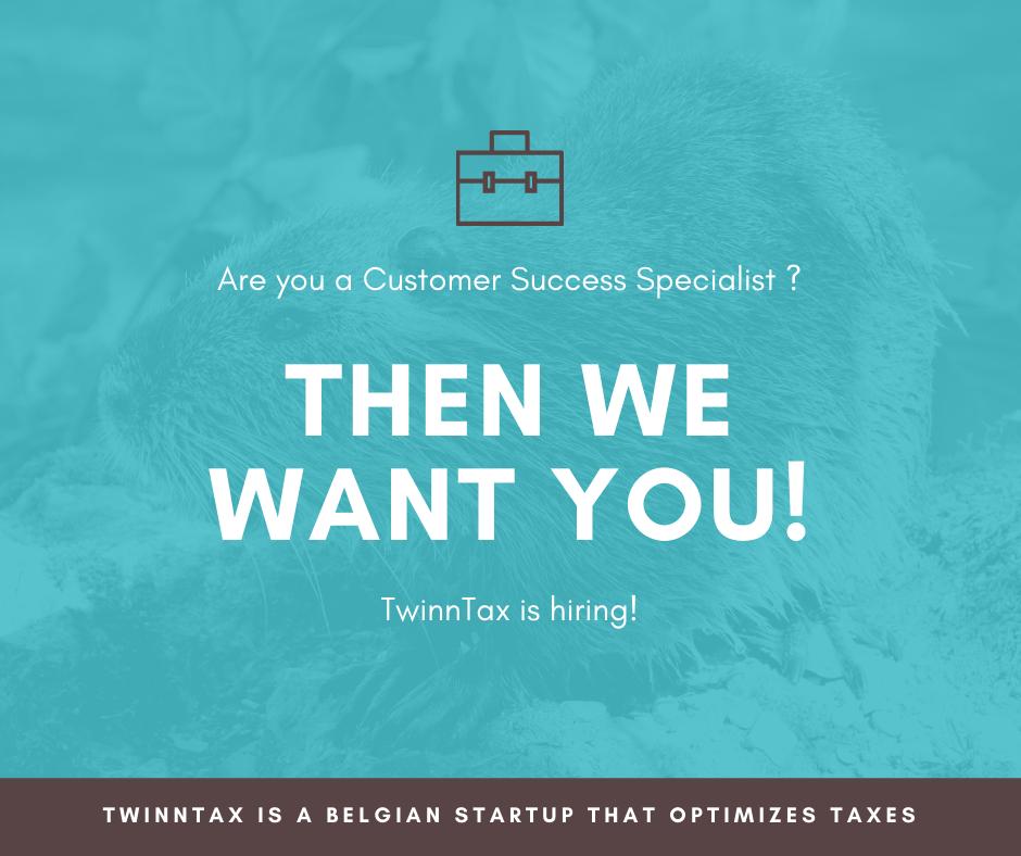 TwinnTax_jobs